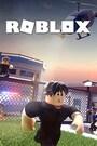 Roblox Windows 10 - Game thế giới mở phong cách Minecraft