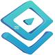 Freemake Video Downloader 3.7.1.4 - Hỗ trợ tải video trực tuyến
