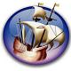 NeoOffice cho Mac 2014 - Gói ứng dụng văn phòng hoàn chỉnh cho Mac