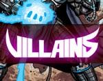 Villains For iOS - ame hành động, nhiệm vụ cho iphone/ipad