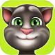 My Talking Tom cho iOS 2.6 - Game nuôi mèo ảo trên iPhone/iPad