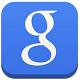 Google Search for iOS 4.1.0 - Ứng dụng tìm kiếm nhanh cho iPhone/iPad