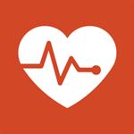 Health & Fitness cho Windows Phone 3.1.4.438 - Rèn luyện sức khỏe và thể chất trên Windows Phone