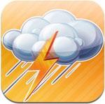 Dự báo thời tiết for iOS 1.1 - Xem dự báo thời tiết cho iphone/ipad