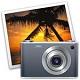 Apple iPhoto cho Mac 9.5.1 - Phần mềm quản lý ảnh iPhoto cho Mac