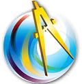 Geometers Sketchpad - Phần mềm dạy, học toán trên máy tính