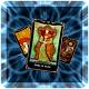 Bói bài Tarot 2014 cho Android 3.0.3 - Ứng dụng bói bài trên Android