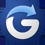 Glympse cho Android - Chia sẻ địa điểm qua Android