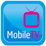 Vinaphone TV cho iOS 1.3 - Ứng dụng xem TV trên iPhone/iPad