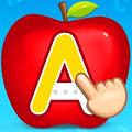 ABC Kids - Bé học bảng chữ cái ABC tiếng Anh qua trò chơi