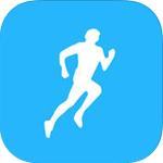RunKeeper cho iOS 5.1.1 - Theo dõi quy trình tập luyện trên iPhone/iPad