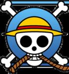 One Piece Craft Mod - Mod Đảo hải tặc cho Minecraft