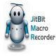 Jitbit Macro Recorder - Ghi lại các thao tác trên máy tính