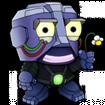 Cobalt - Game bắn súng 2D hấp dẫn
