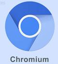 Chromium - Trình duyệt web mã nguồn mở