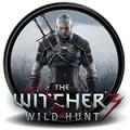 The Witcher 3: Wild Hunt - Game nhập vai diệt quái vật