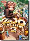 Zoo Tycoon 2 1.0 - Game 3D quản lý vườn thú cho PC