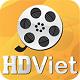 HDViet for Windows Phone 1.0.0.5 - Ứng dụng xem phim HD, TV HD online