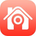 AtHome Camera - Ứng dụng giám sát an ninh