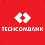 F@st Mobile cho iOS 1.0.9.1 - Giao dịch ngân hàng Techcombank qua iPhone