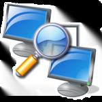 Advanced IP Scanner 2.5 - Công cụ quét mạng miễn phí