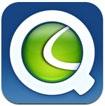 Quickoffice Connect for iPhone - hiển thị rất nhiều định dạng file