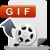 Beneton Movie GIF 1.1.2 - Tạo ảnh động, ảnh GIF miễn phí cho PC