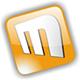 mRIC  - Phần mềm quản lý bán hàng