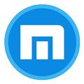 Maxthon 6.1.2.1000 - Trình duyệt web miễn phí, đa năng