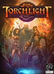 Torchlight - Game nhập vai đánh quái cổ điển