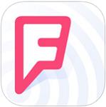 Foursquare cho iOS 8.7 - Tìm kiếm địa điểm hữu ích trên iPhone/iPad
