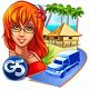 Virtual City 2: Paradise Resort for Mac 1.2 - Game thiên đường ảo