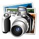 Trình Sửa Ảnh cho Android 1.8.0 - Phần mềm chỉnh sửa ảnh