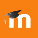 Moodle - Nền tảng học tập mã nguồn mở