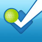 Foursquare for Android 2013.12.05 - Mạng xã hội địa điểm trên Android