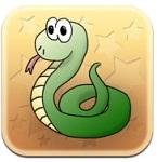 Amazing Snake for iOS - Game rắn săn mồi phiên bản mới cho iPhone/ipad