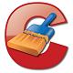 CCleaner 5.07.5261 Phần mền dọn dẹp, tăng tốc máy tính