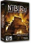 Nibiru: Age of Secrets demo - game khoa học sáng tạo hấp dẫn cho PC
