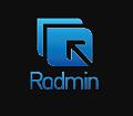 Radmin - Truy cập và kiểm soát máy tính từ xa