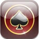 iChip for iPad 3.1.0 - Mạng xã hội giải trí trực tuyến cho iphone/ipad