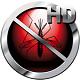 Chống Muỗi HD cho Android 1.2 - Ứng dụng đuổi muỗi hiệu quả