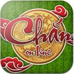 Chắn online for iPad 1.5 - Game chắn miễn phí cho iphone/ipad