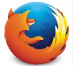 Mozilla Firefox Tiếng Việt - Trình duyệt Web tiếng Việt