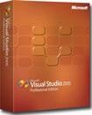 Microsoft Visual C++ 2015 Redistributable Package (x86)
