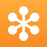 GoToMeeting - Ứng dụng họp trực tuyến, hội nghị truyền hình
