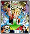 Manga Download - Tải truyện tranh tự động cho PC