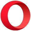 Tải Opera 75.0.3969.93 - Duyệt web nhanh, miễn phí, bảo mật