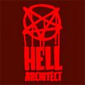 Hell Architect - Game xây dựng địa ngục kinh hoàng