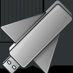 UNetbootin - Tiện ích tạo USB boot đa chức năng