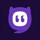 CrazyGames - Nền tảng chơi game online trên trình duyệt